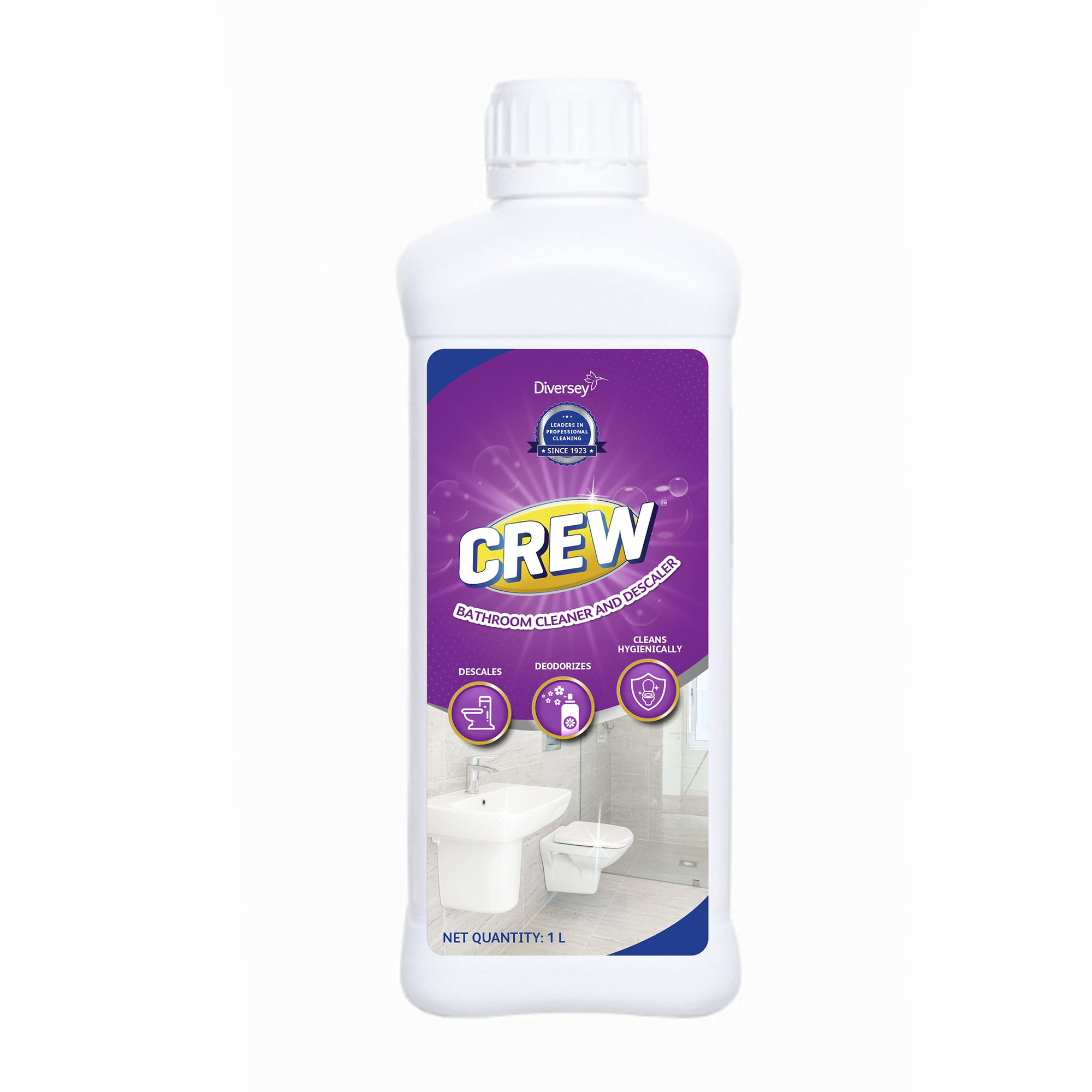 Bathroom-Cleaner-and-Descaler.-1-Litre%20front2000x2000.jpg