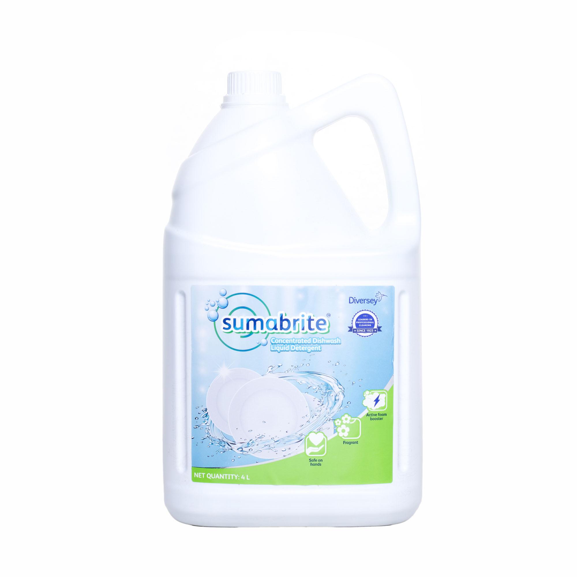 sumabrite%20Concentratred%20Dishwash%20Liquid%20Detergent%20%28Front%292000x2000.jpg