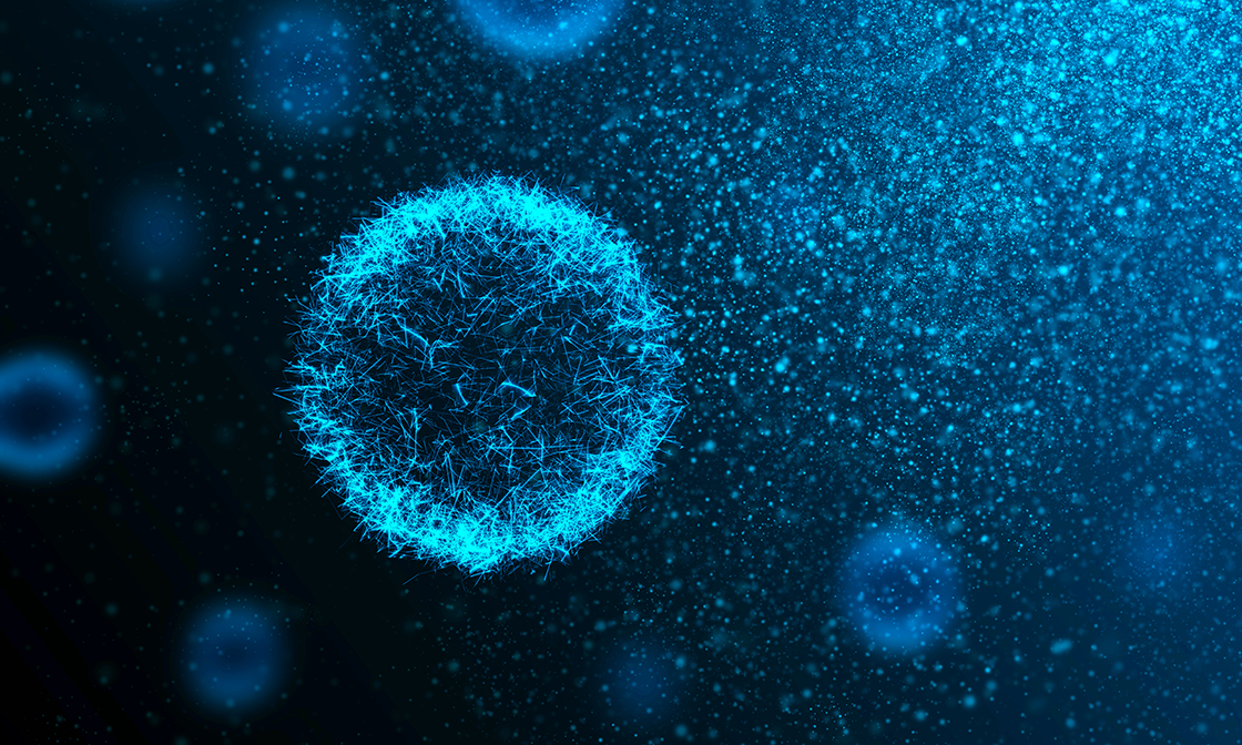 Microorganisms Blog