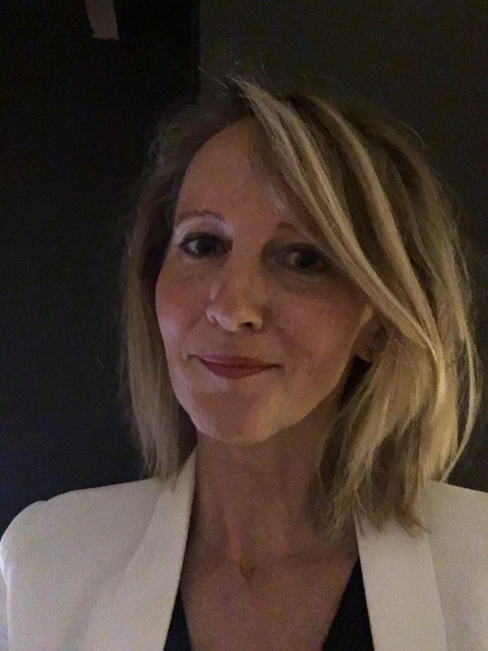Marleen Daenen
