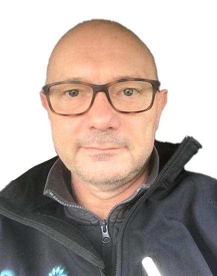 Ralf Reichwein