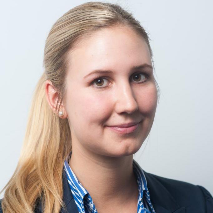 Viktoria Lökkös