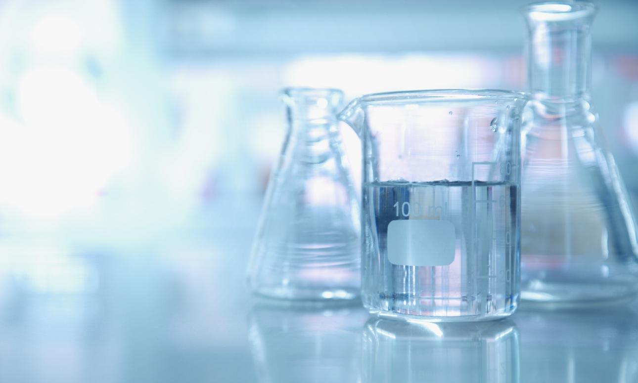 CIP chemistry