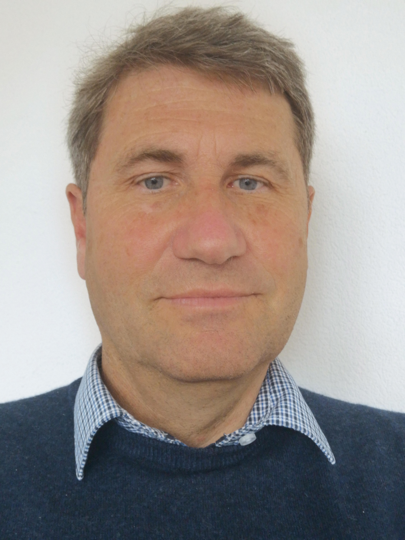 Björn Henß