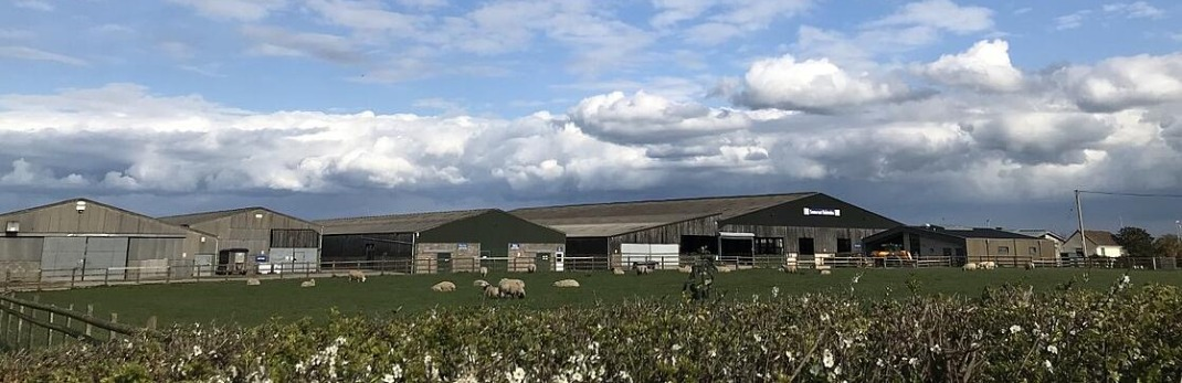 Bridgwater and Taunton, Rodway Farm we are dairy entry