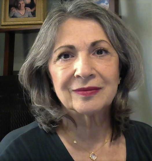 Carol Calabrese
