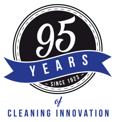 Diversey 95 Years