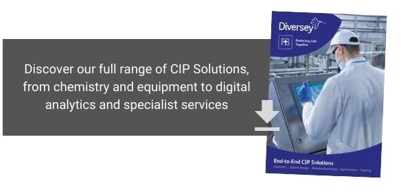 cip solutions brochure download