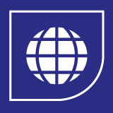 global formulations