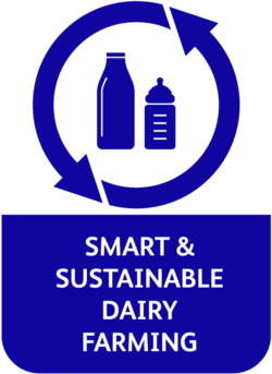 deosan smart and sustainable farm solutions