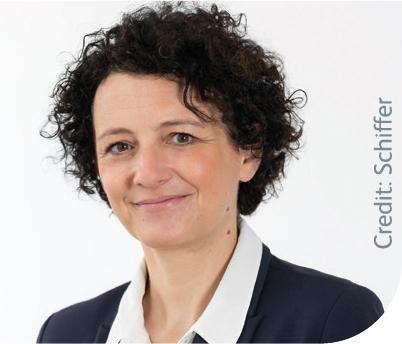 SusanneMaurer