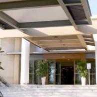 Revolução nas Operações de Lavandaria no Hotel Minoa