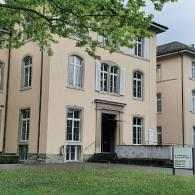 Umdenken bei Schweizerische Epilepsie-Stiftung gefordert