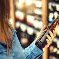 making returnable bottles look better