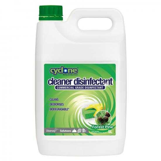 5385579%20Cyclone%20Cleaner%20Disinfectant%20Com.%20Grade%20NZ%20_%205L%202000x2000px.jpg