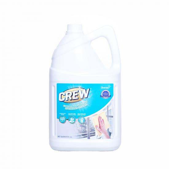 Crew%20Concentrated%20Glass%20and%20Household%20Cleaner%20%28Front%292000x2000.jpg