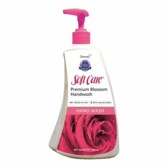 Softcare%20Blossom%20Hand%20wash%20250ml%20%283-4th%292000x2000-2.jpg