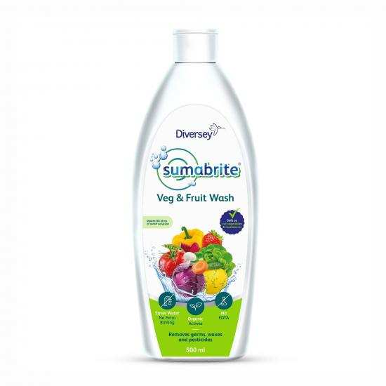 Sumabrite%20Veg%20and%20Fruit%20wash%20500%20ml%20Front2000x2000.jpg