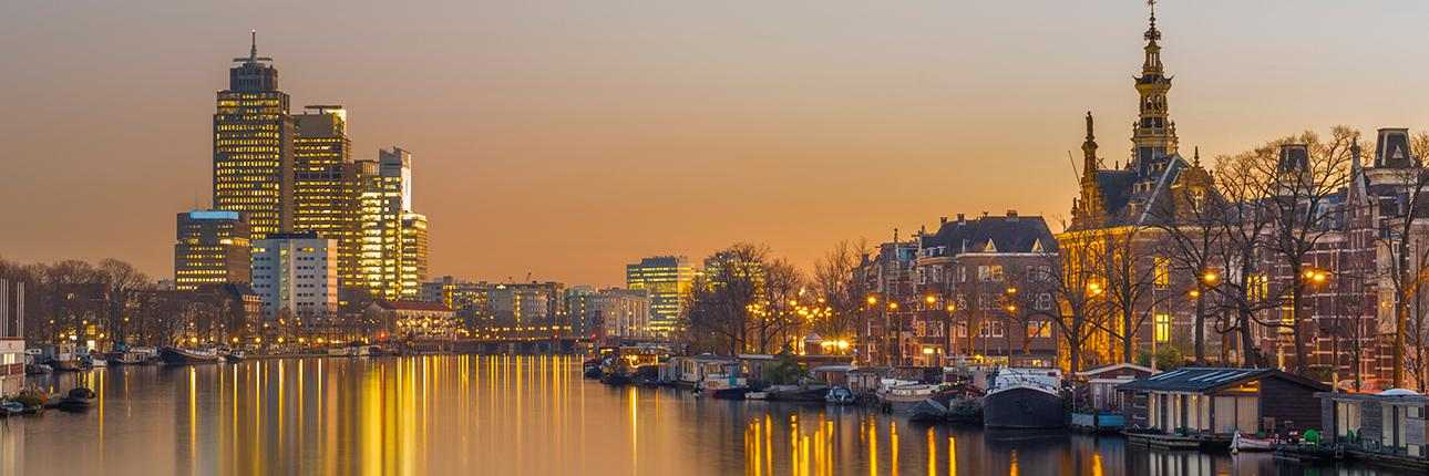 Amstel_River.jpg