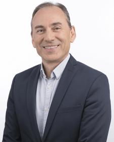 Gaetano Redaelli