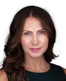 Julia Velichko