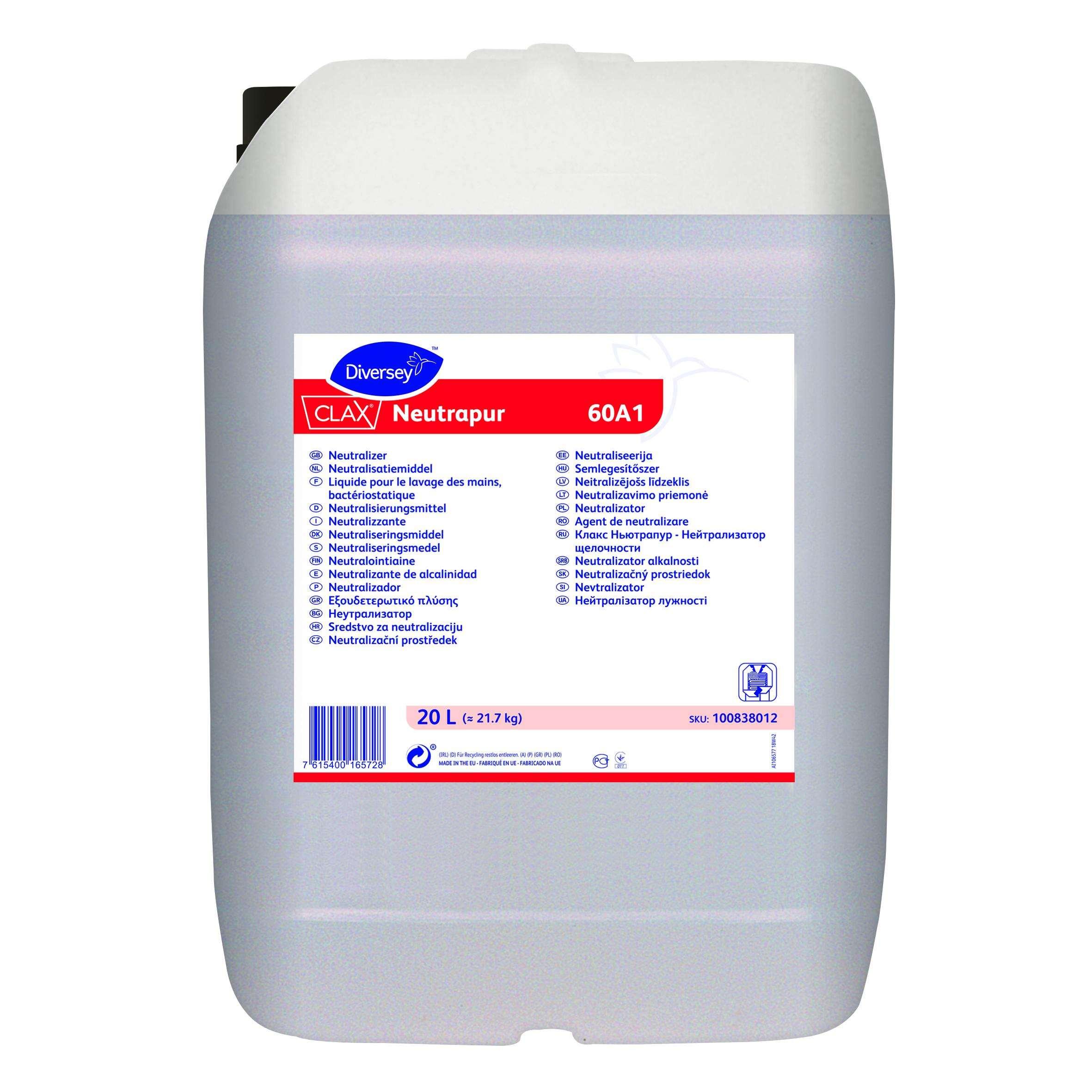 100838012-Clax-Neutrapur-60A1-20L-CMYK-20x20cm.jpg