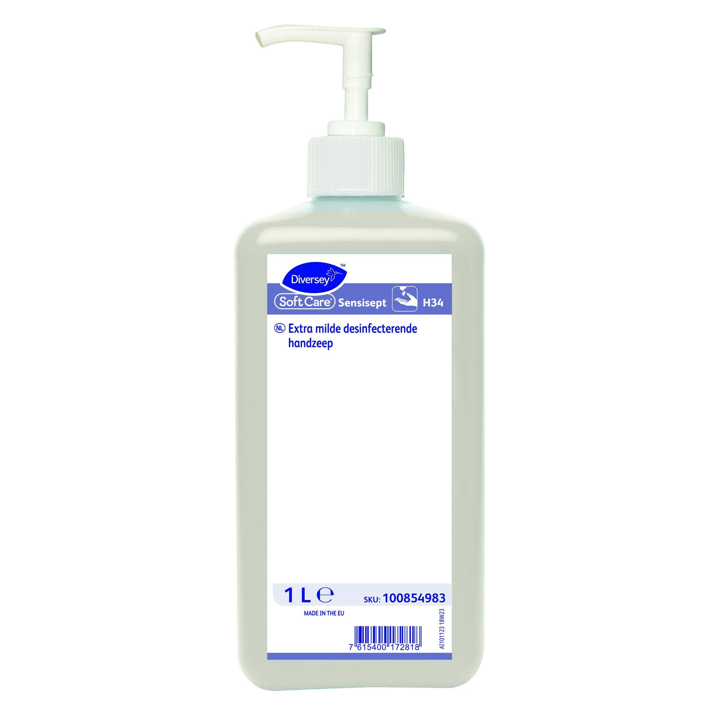 100854983-Soft-Care-Sensisept-H34-1L-CMYK-20x20cm-with-Pump.jpg