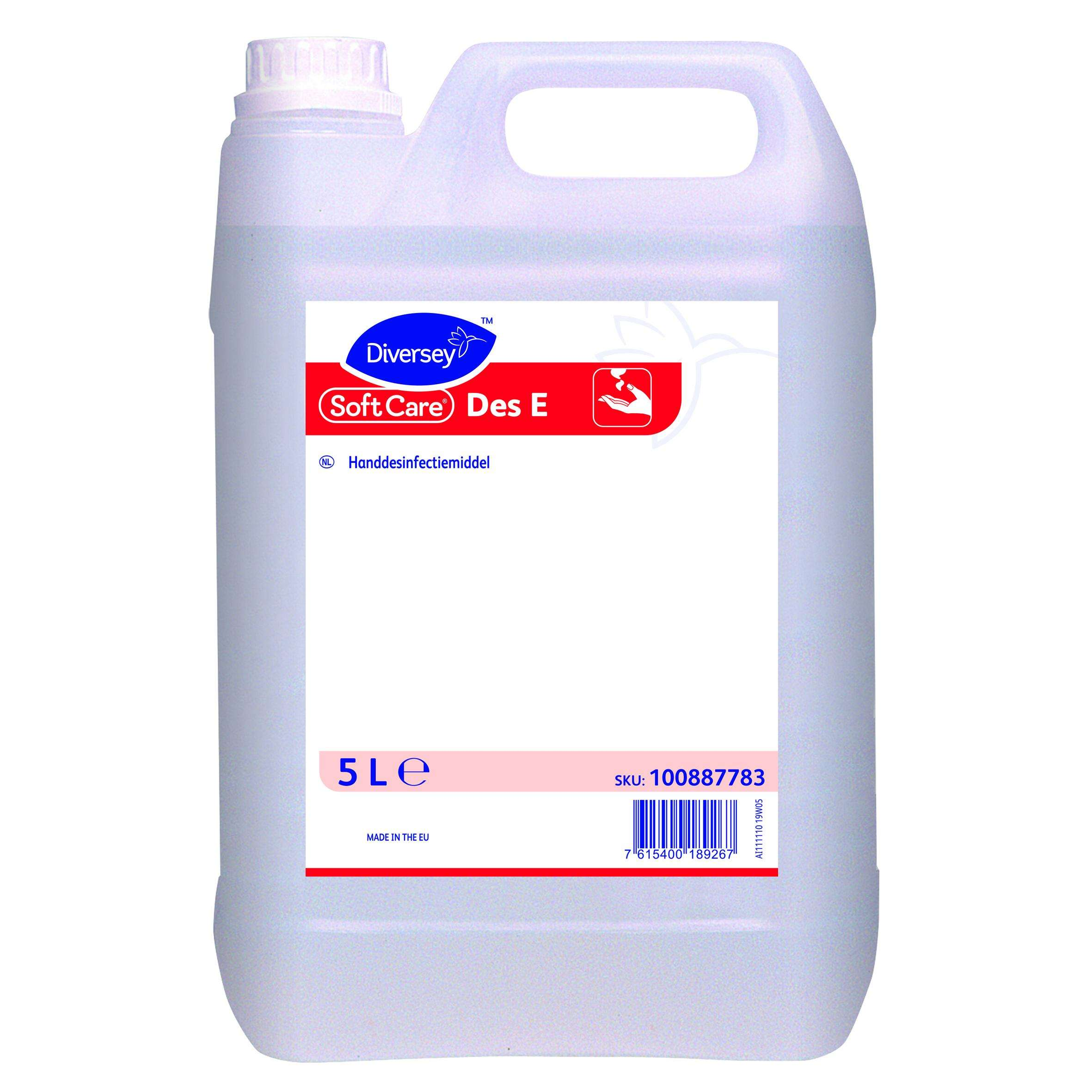 100887783-Soft-Care-Des-E-2x5L-NL-CMYK-20x20cm.jpg