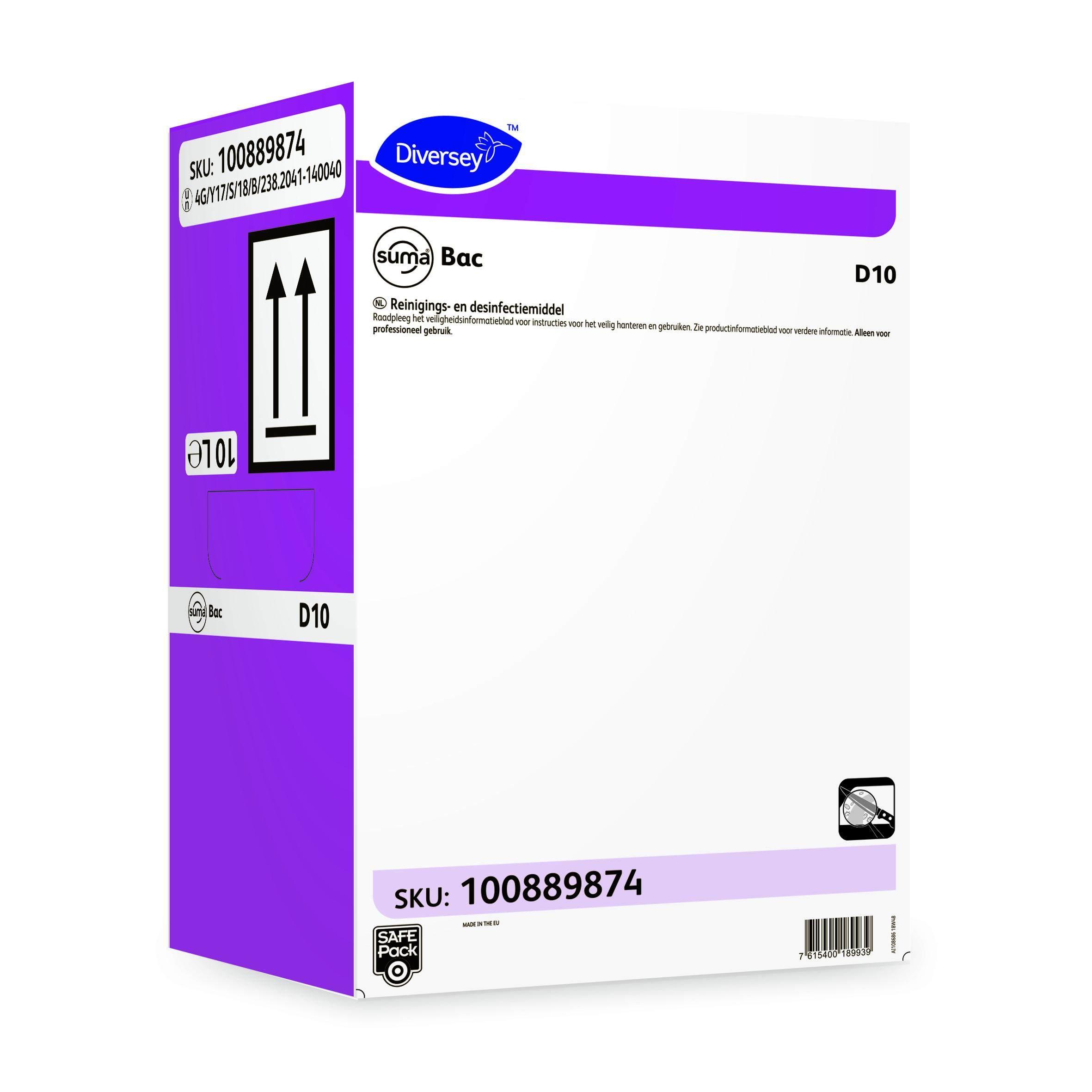 100889874-Suma-Bac-D10-10L-Sp-NL-CMYK-20x20cm.jpg