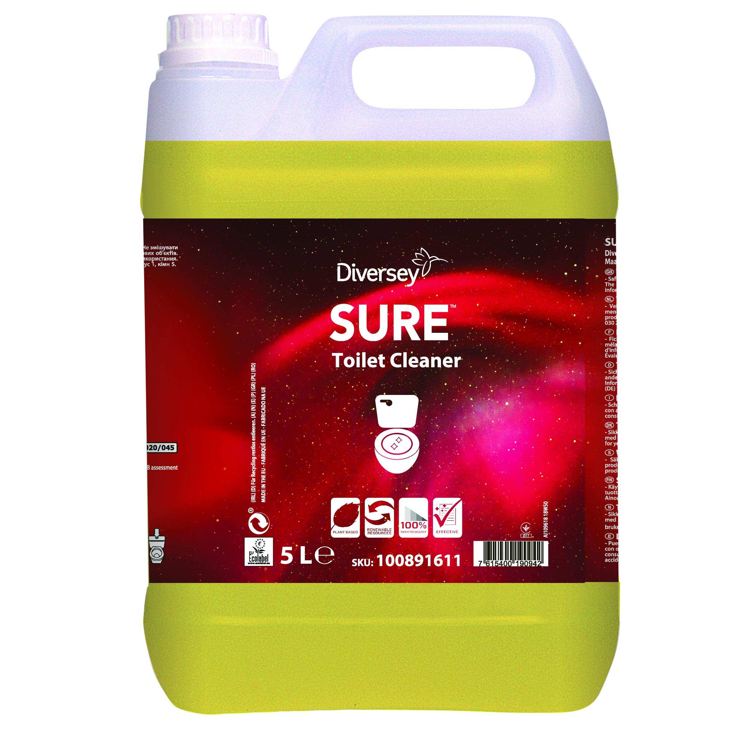 100891611-SURE-Toilet-Cleaner-5L-CMYK-20x20cm.jpg