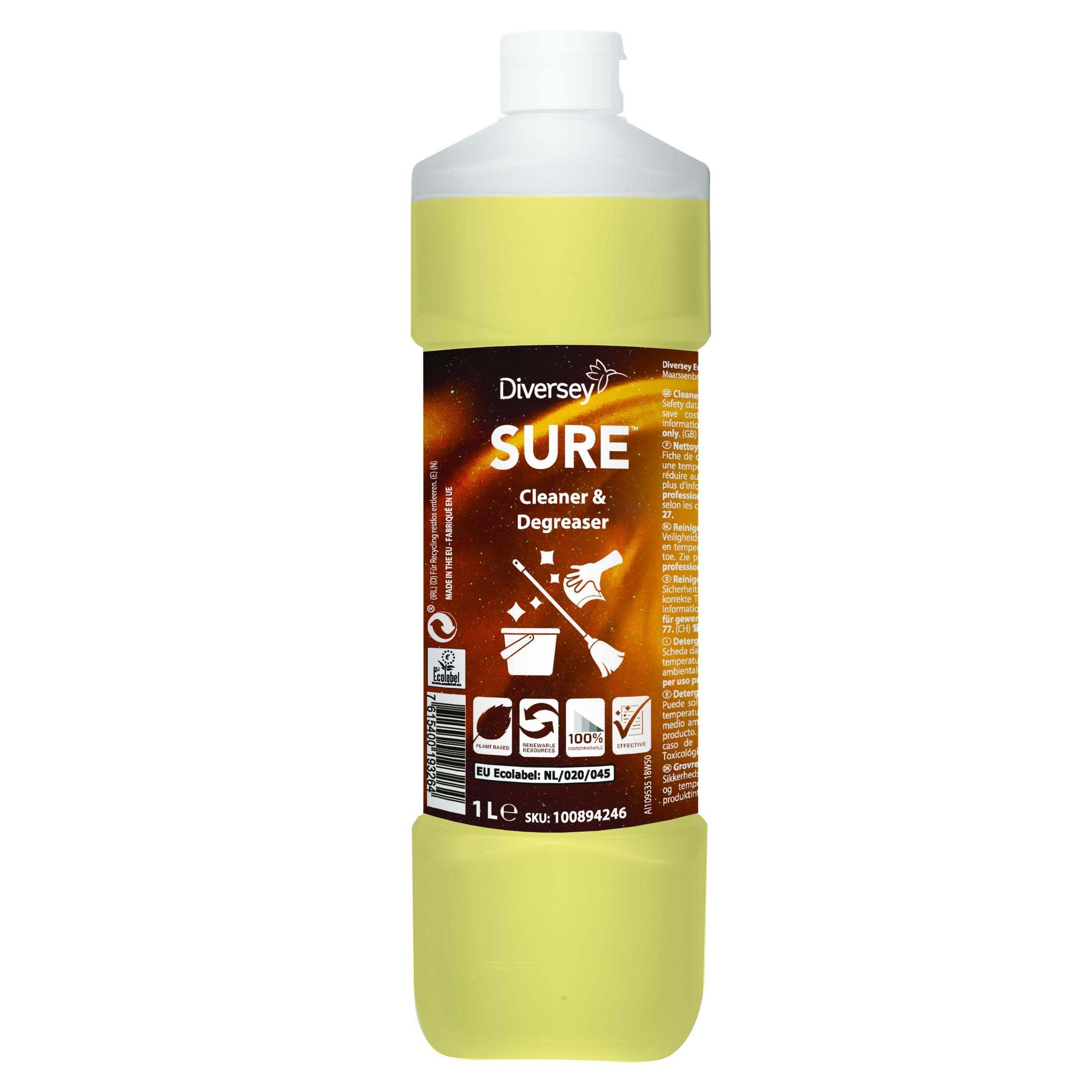 100894246-SURE-Cleaner-Degreaser-1L-CMYK-20x20cm.jpg