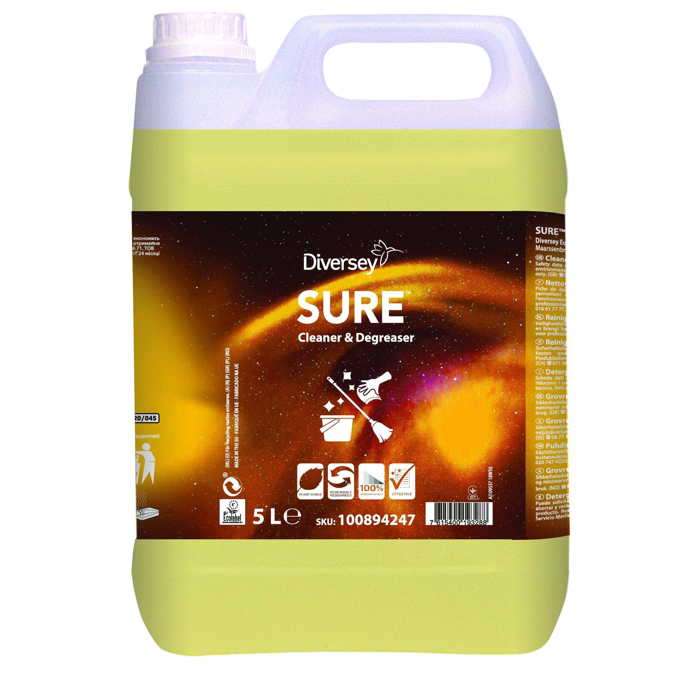 100894247-Sure-Cleaner-Degreaser-5l-CMYK-20x20cm.jpg