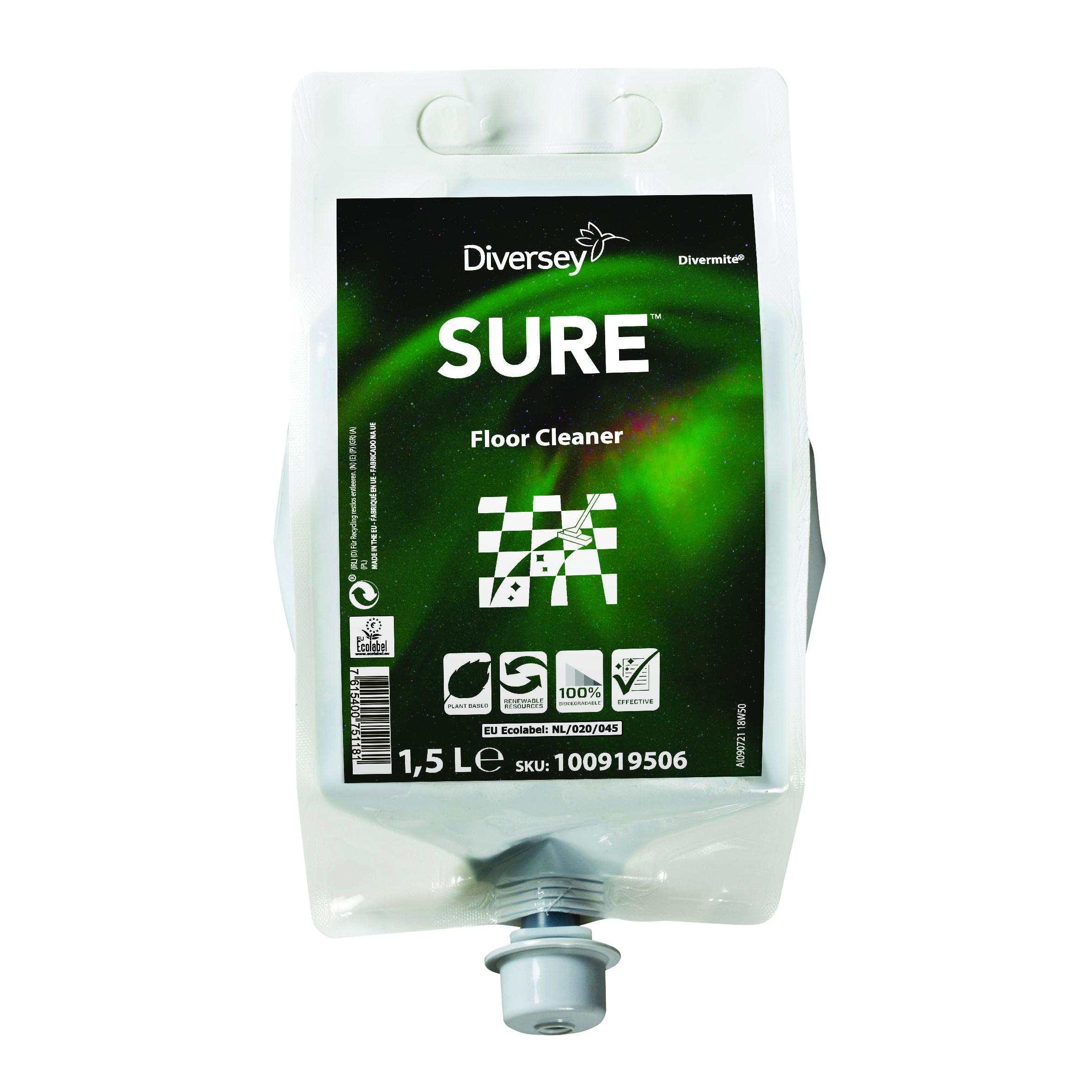 100919506-SURE-Floor-Cleaner-Divermite-Pouch-1.5L-CMKY-20x20cm.jpg