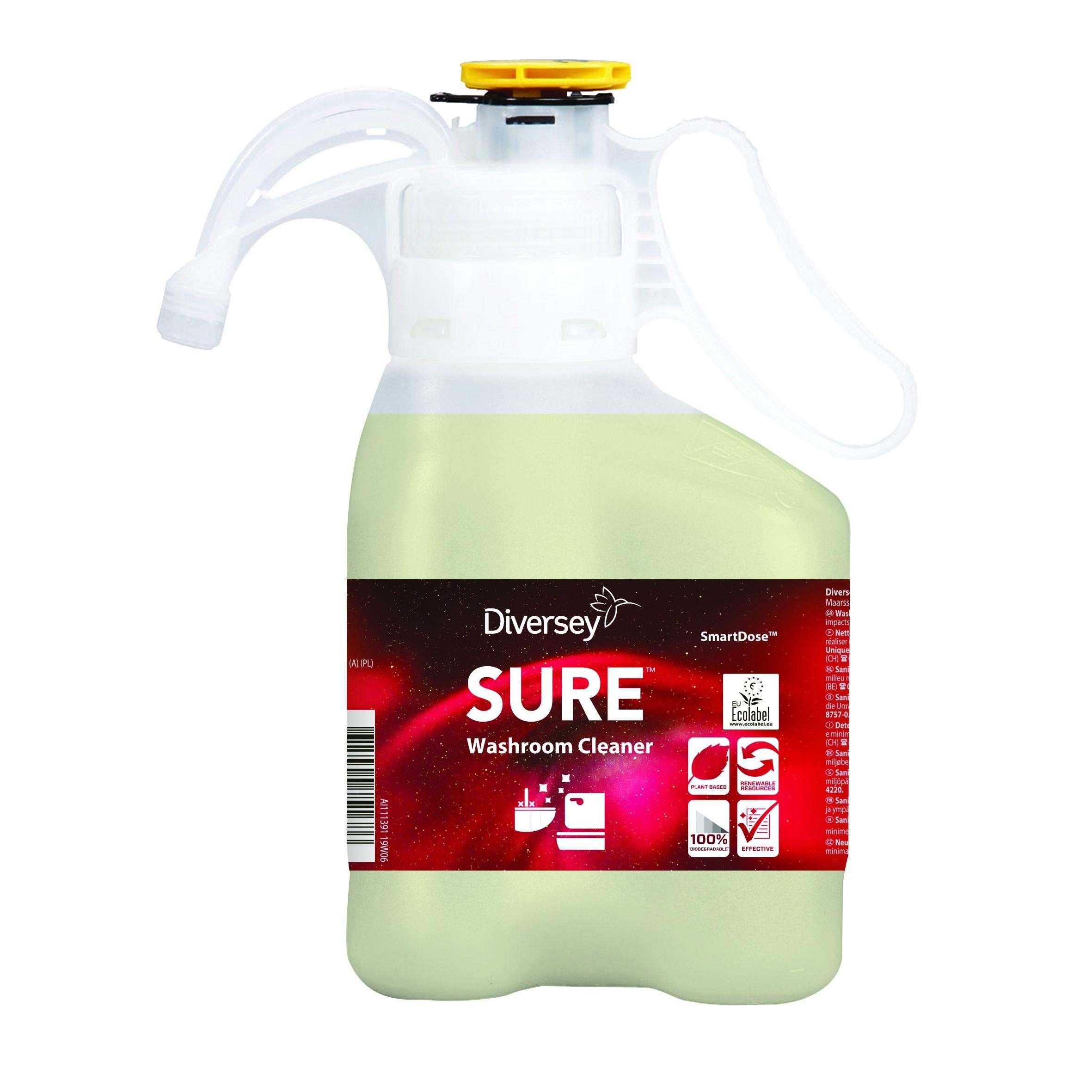 100920823-SURE-Washroom-Cleaner-SmartDose-CMYK-20x20cm.jpg