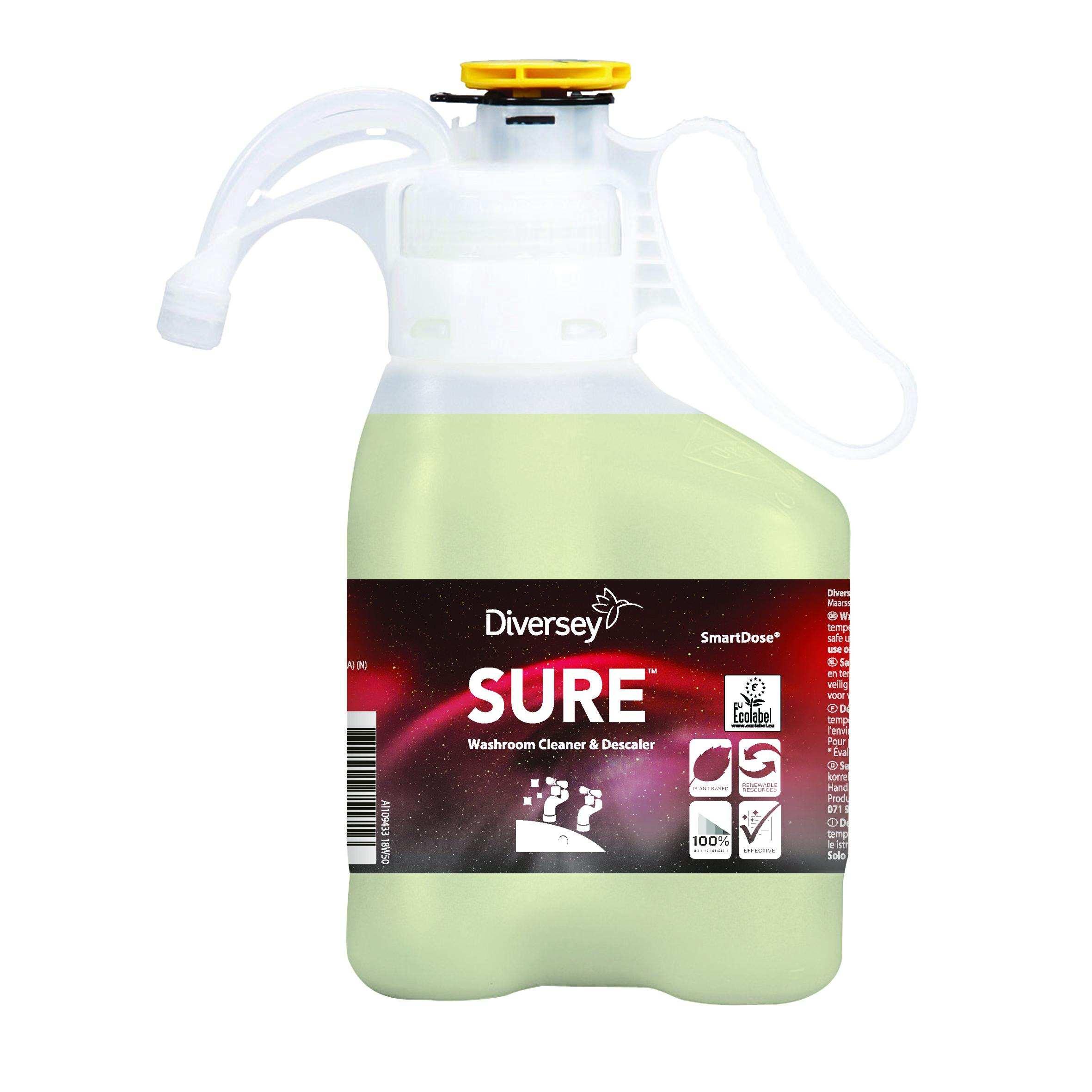 100920825-SURE-Washroom-Cleaner---Descaler-SmartDose-CMYK-20x20cm.jpg