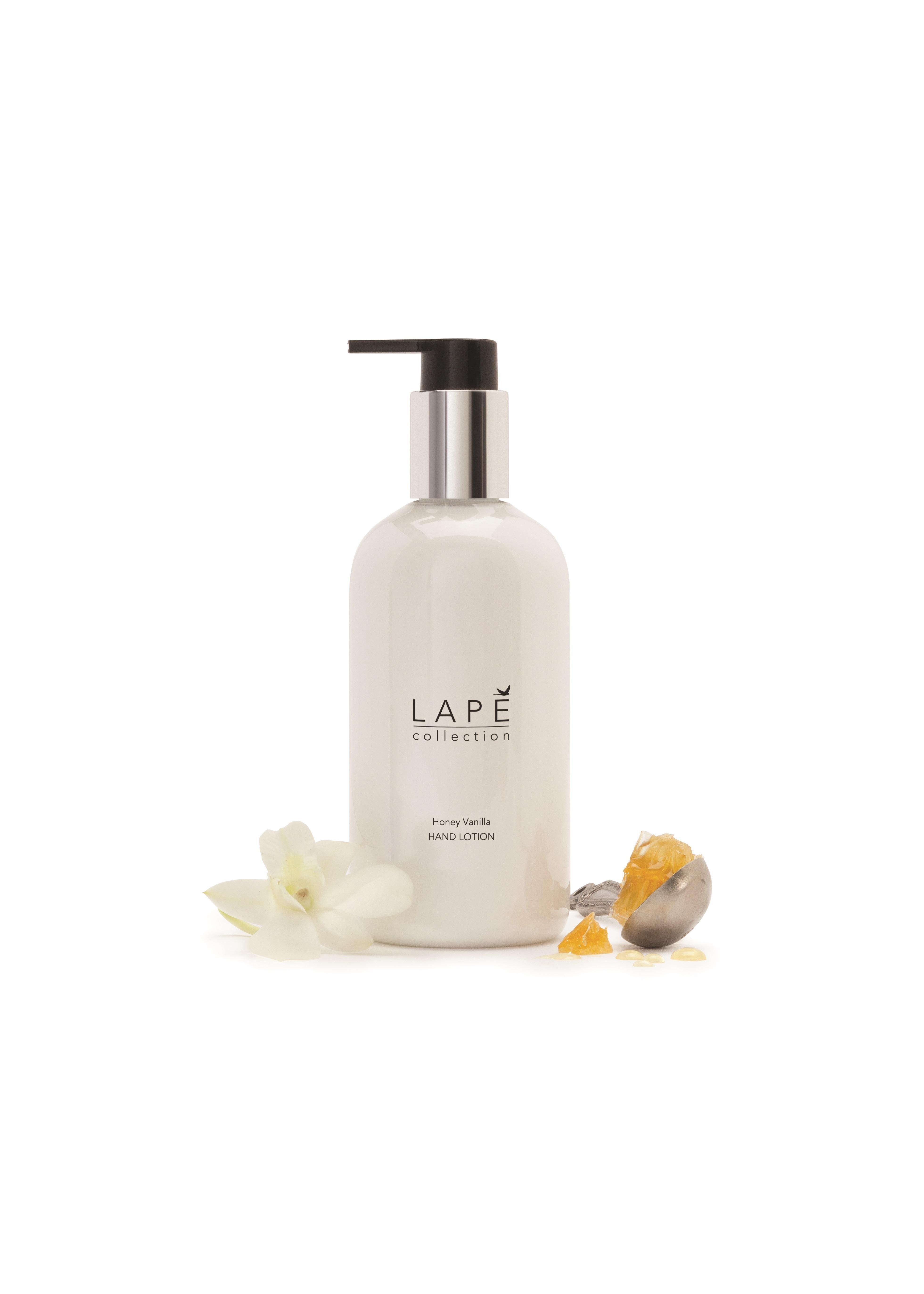 100933126-Lape-Honey---Vanilla-Lotion-8x300ml.jpg