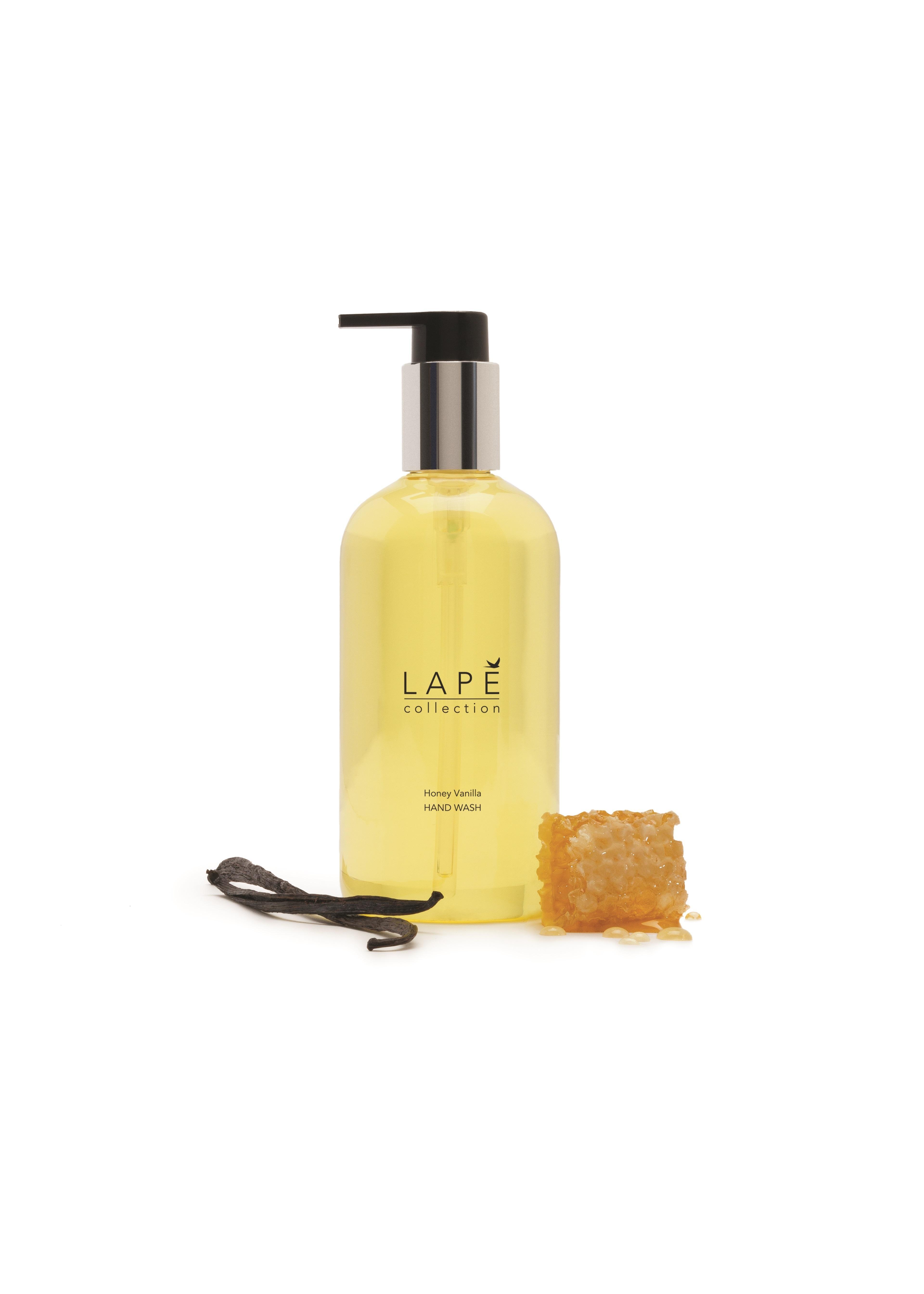 100933128-Lape-Honey---Vanilla-Hand-Wash-8x300ml.jpg