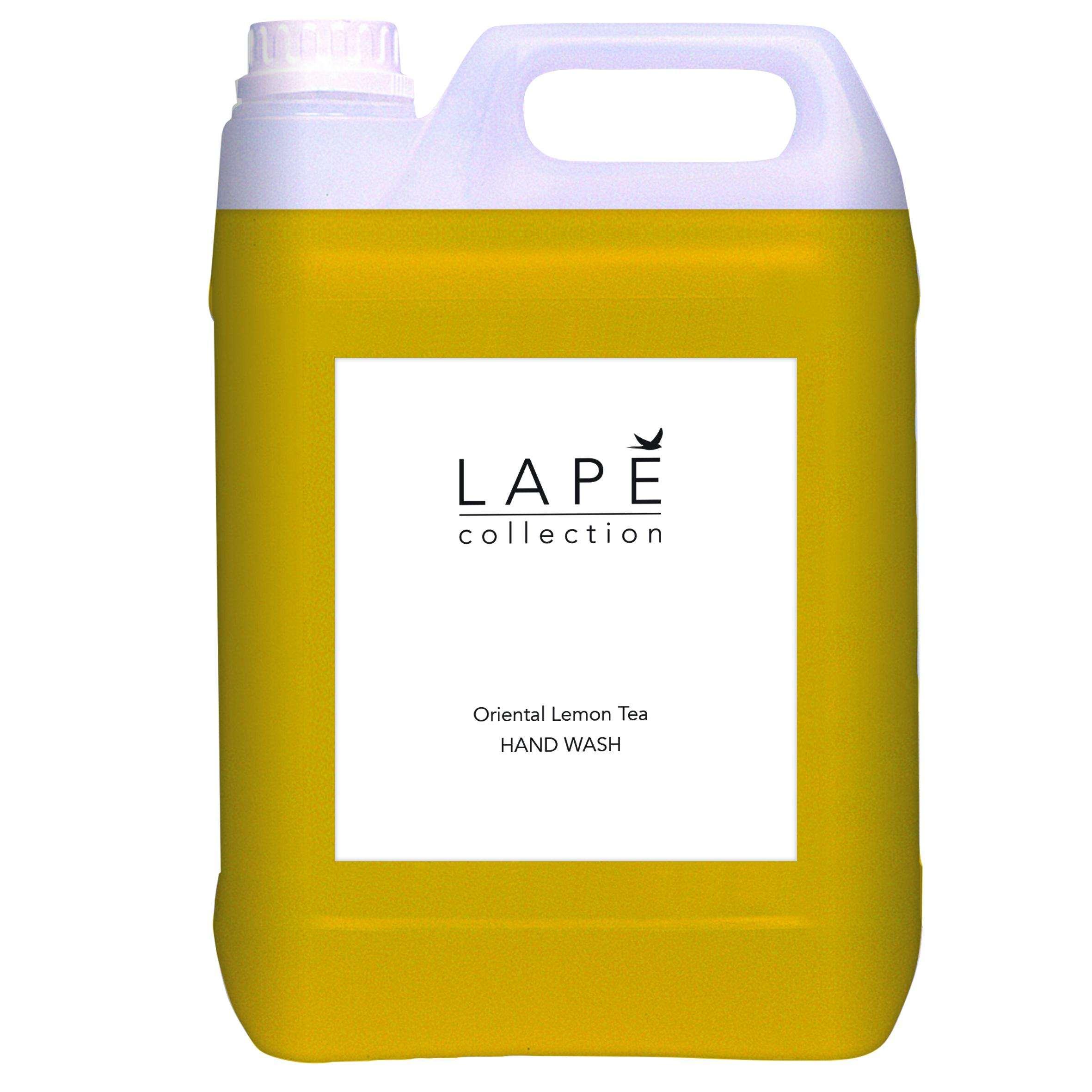 100934575-50858-LAPE-Collection-5L-refill-oriental-lemon-tea-hand-wash-pack-shot-CMKY-20x20cm-20160513122003.jpg