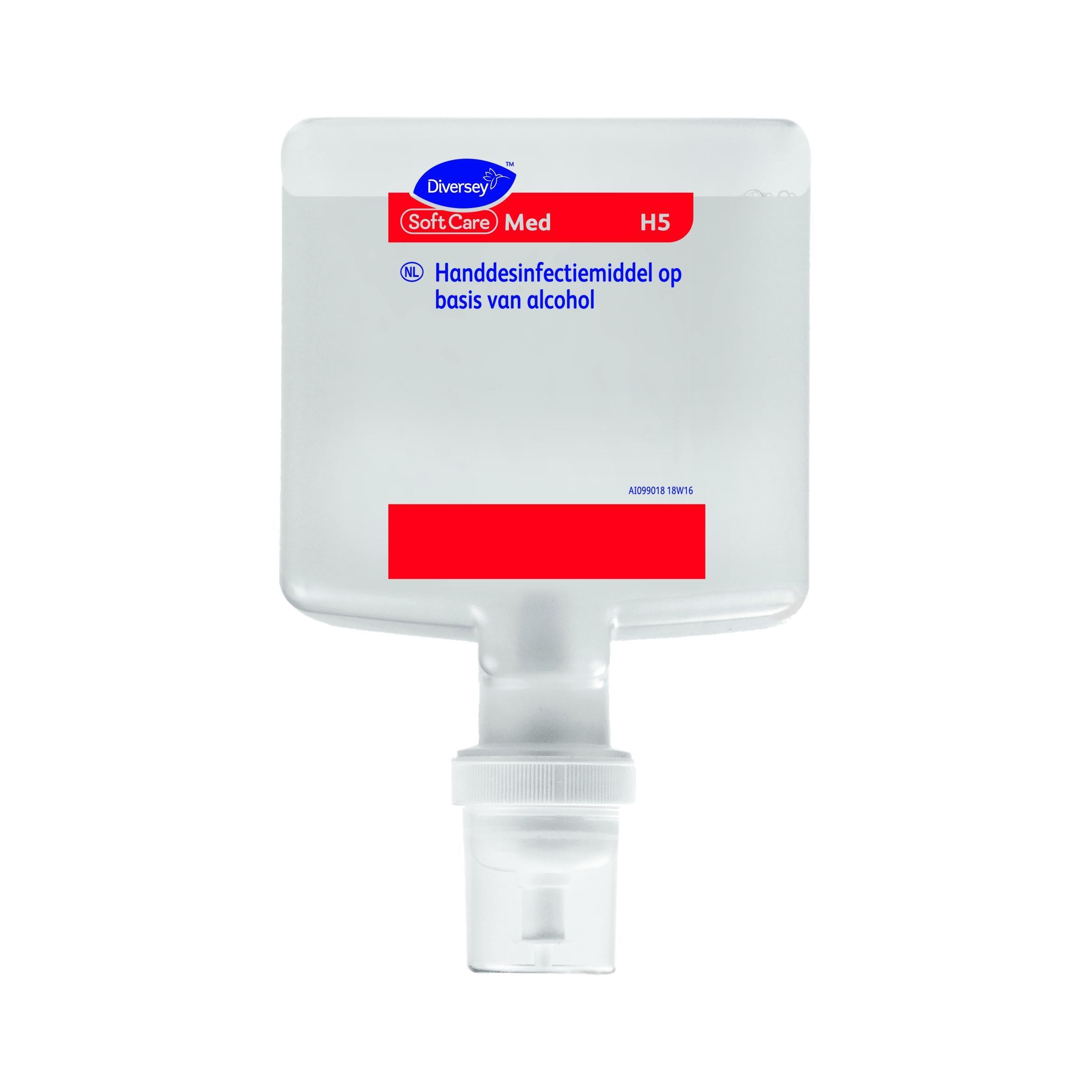 100947842-Soft-care-Med-H5-1.3L-CMYK-20x20cm.jpg