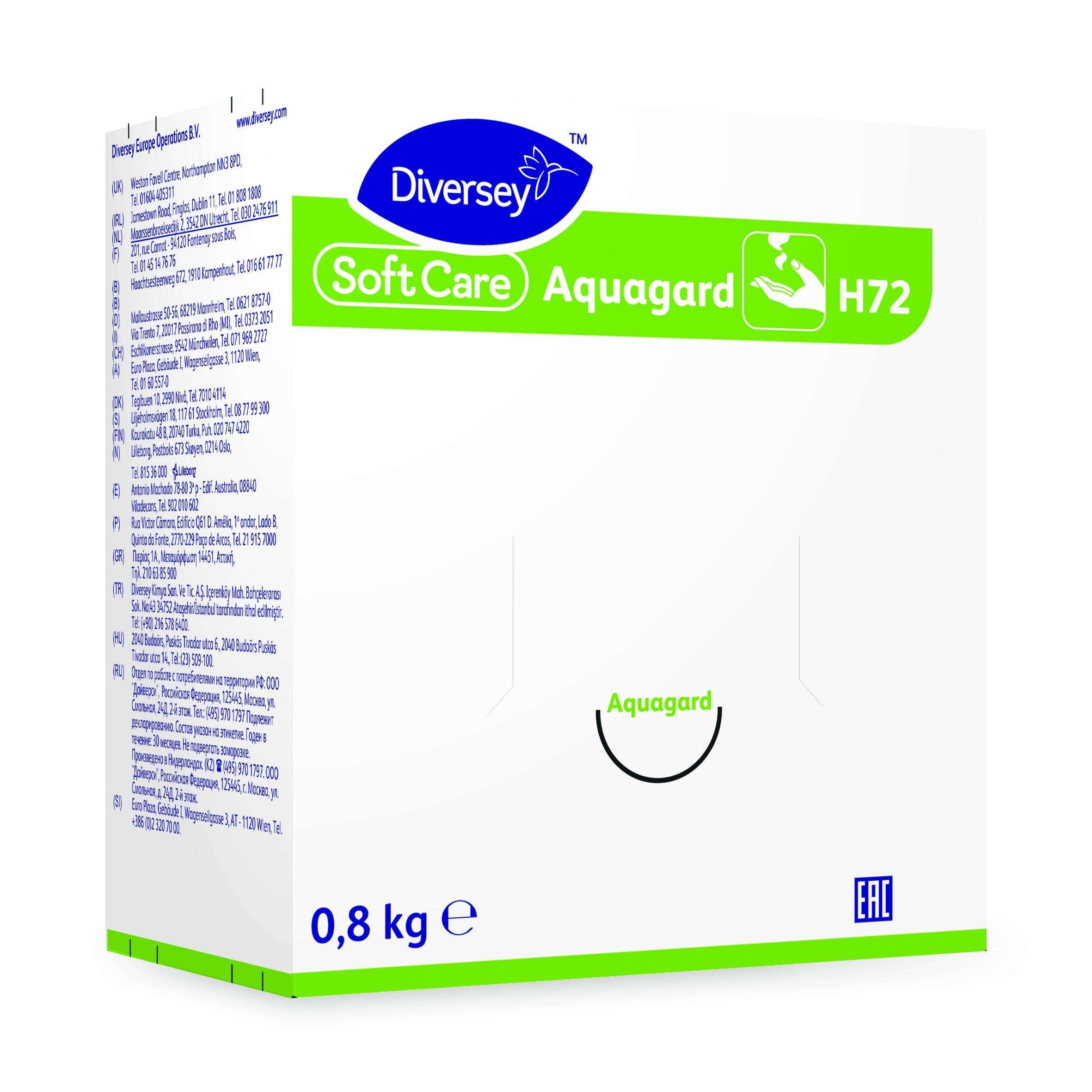 100953625-Soft-Care-Aquagard-H72-800ml-box-CMYK-20x20cm.jpg