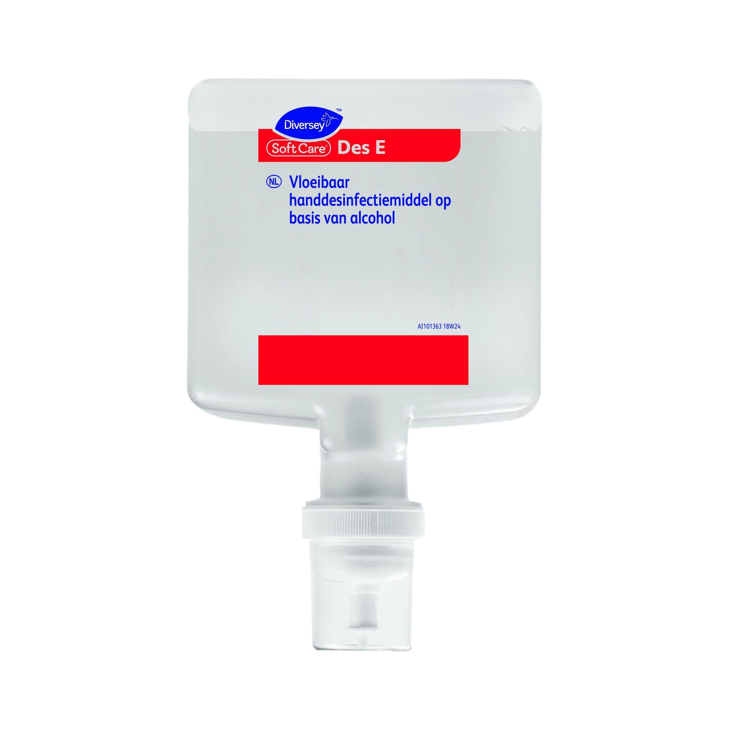 100962439-Soft-care-Des-E-1.3L-CMYK-20x20cm.jpg