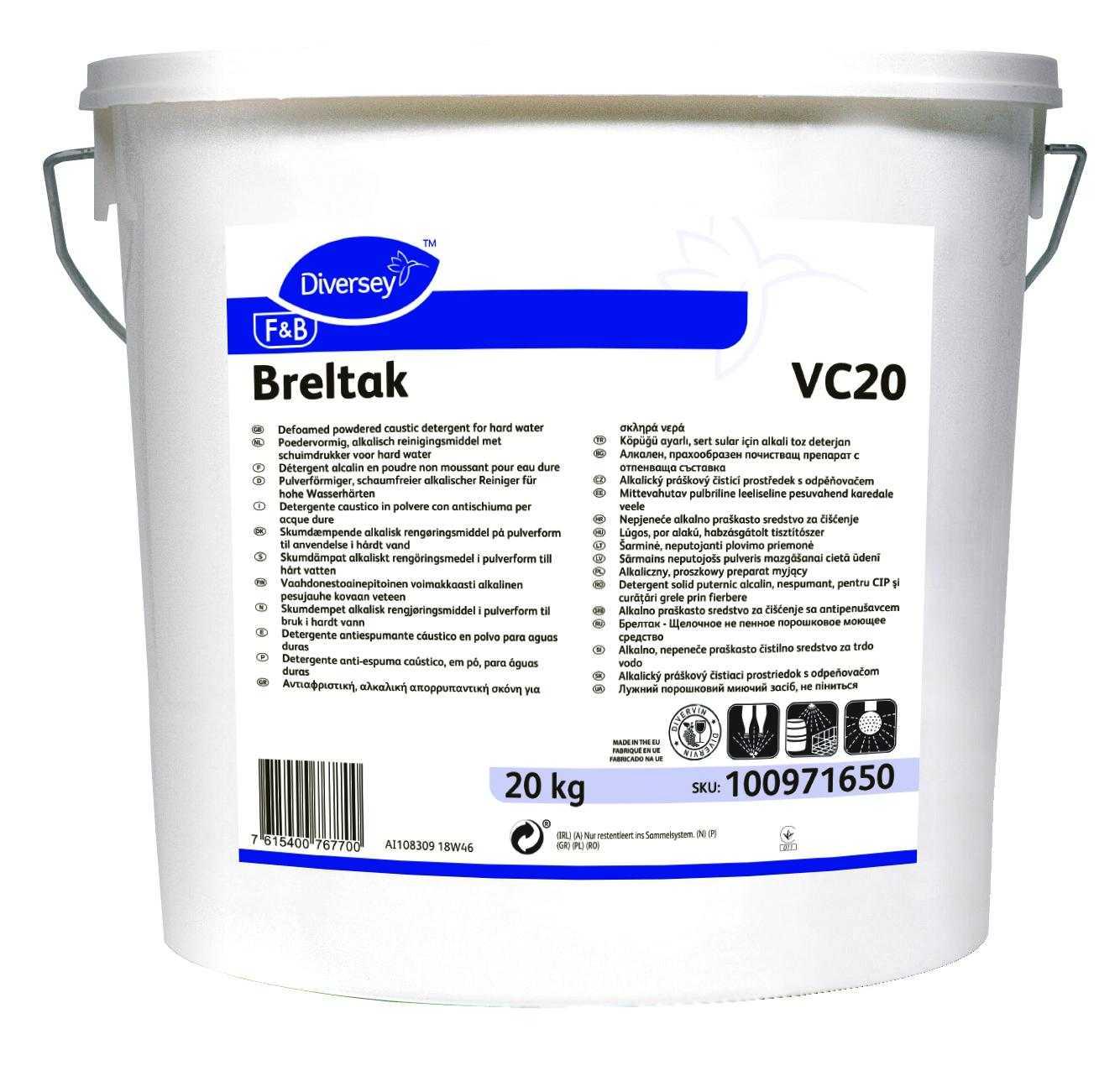 100971650-Breltak-VC20-20kg.jpg