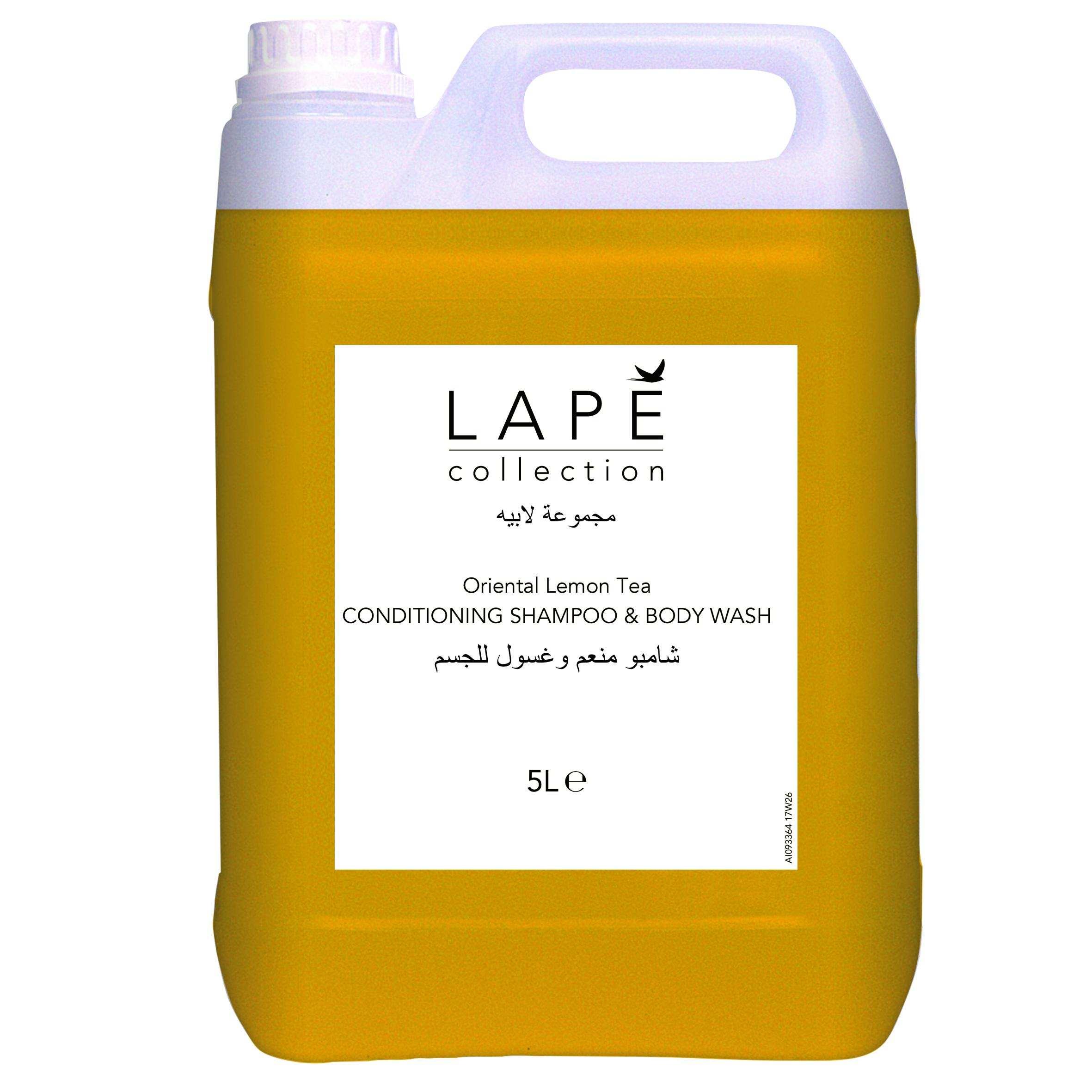 100977377-LAPE-Collection-5L-refill-Conditining-Shampoo-5L-CMKY-20x20cm.jpg