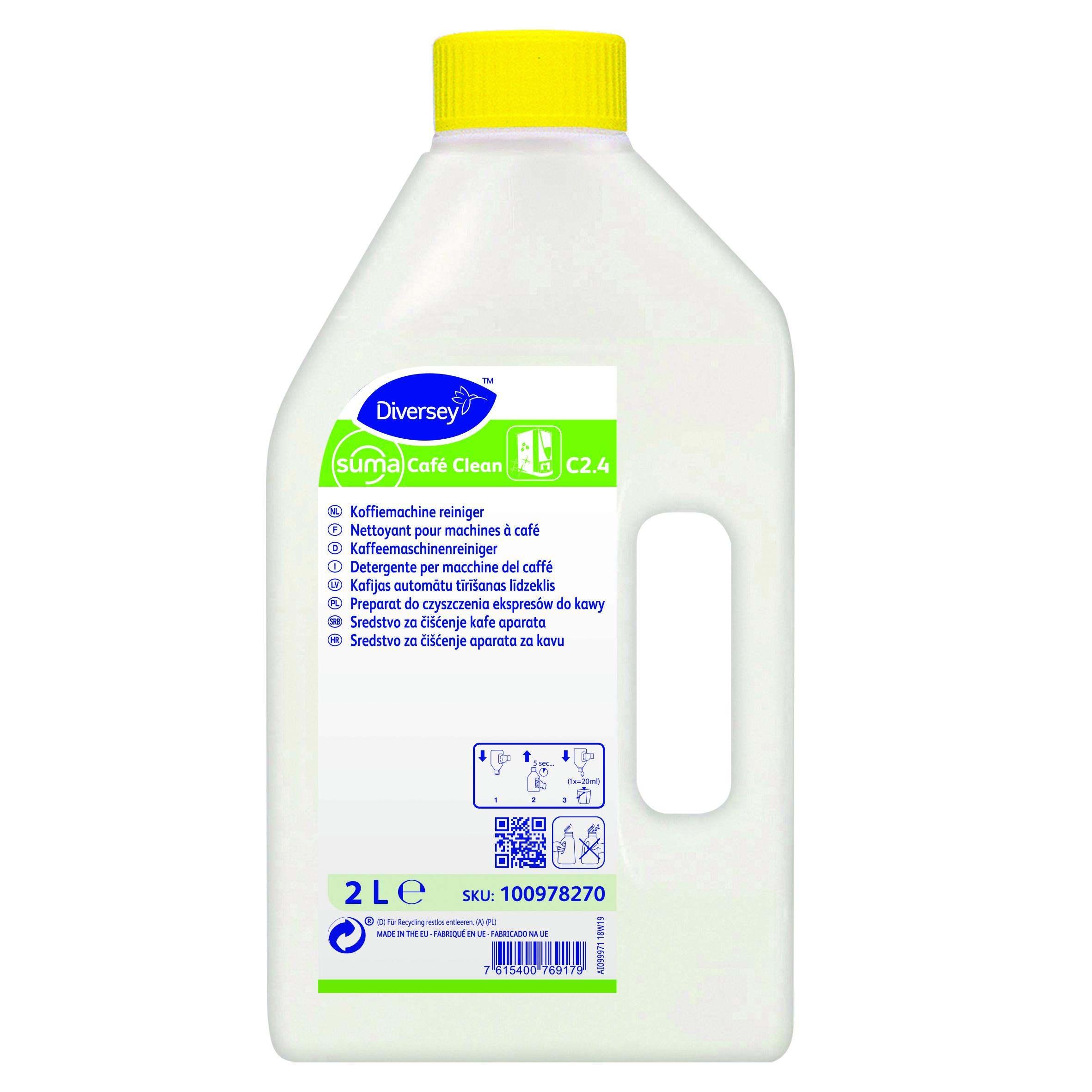 100978270-Suma-Café-Clean-C2.4-2x2L-CMYK-20x20cm-(1).jpg