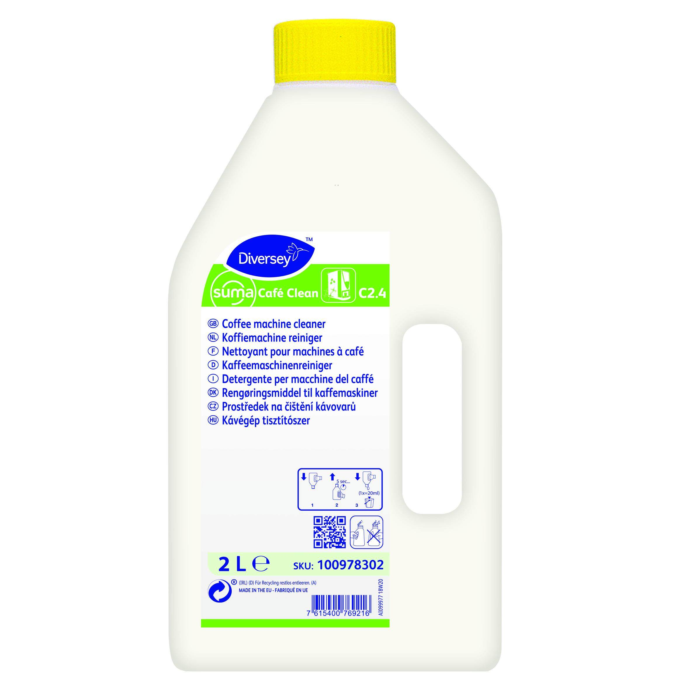 100978302-Suma_Cafe_Clean_C2.4-2L-CMYK-20x20cm.jpg