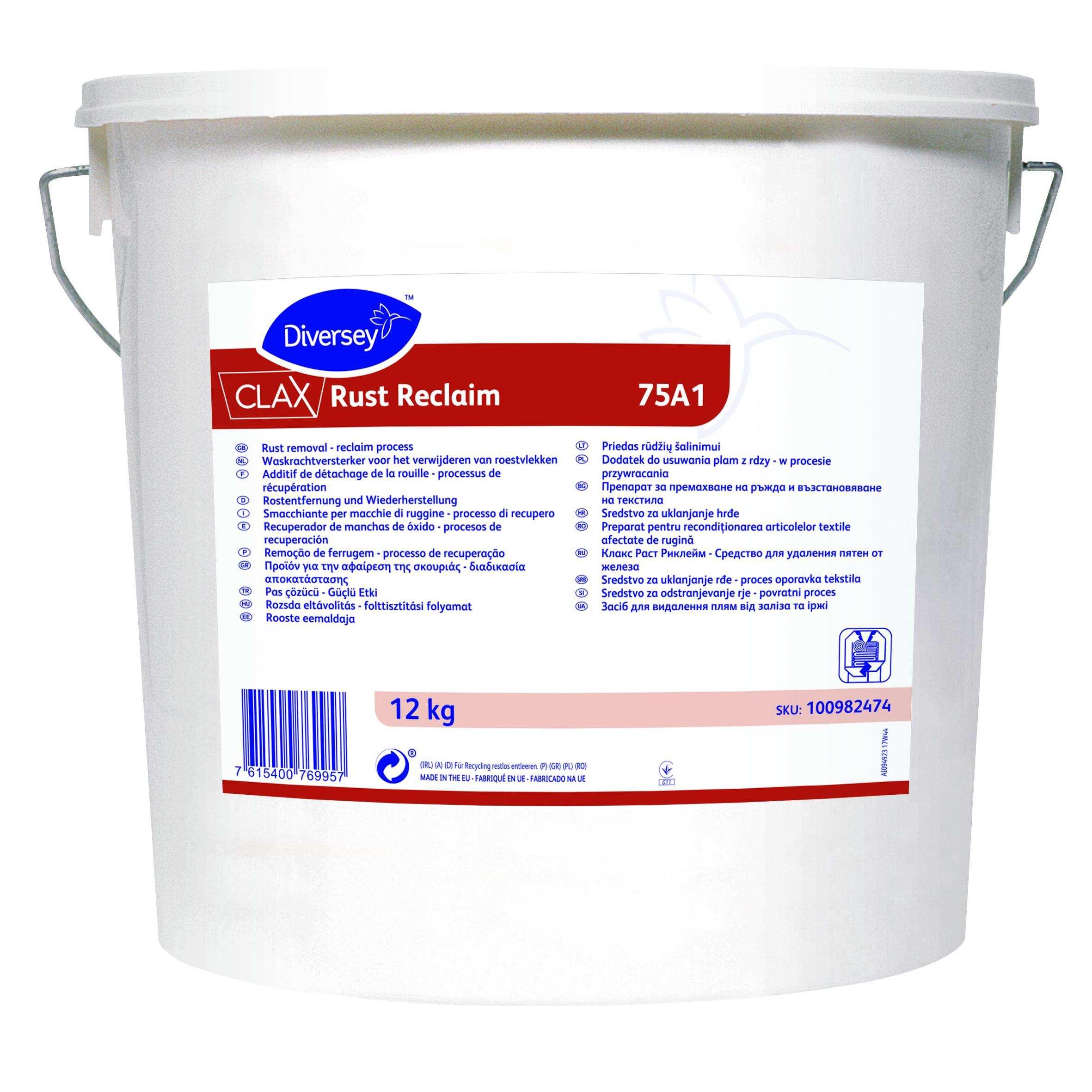 100982474-Clax-Rust-Reclaim-75a1-12kg-CMYK-20x20cm.jpg