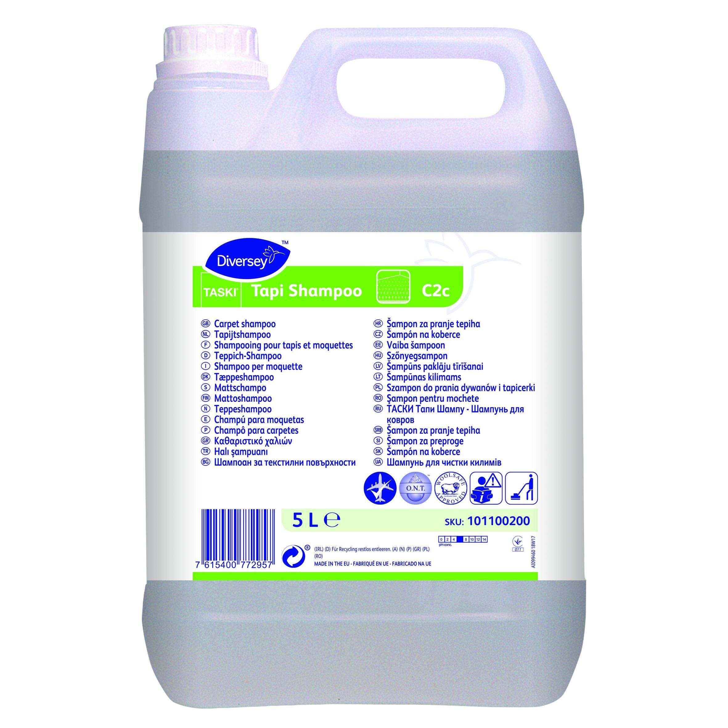 101100200-TASKI-Tapi-Shampoo-C2c-5L-CMYK-20x20cm.jpg