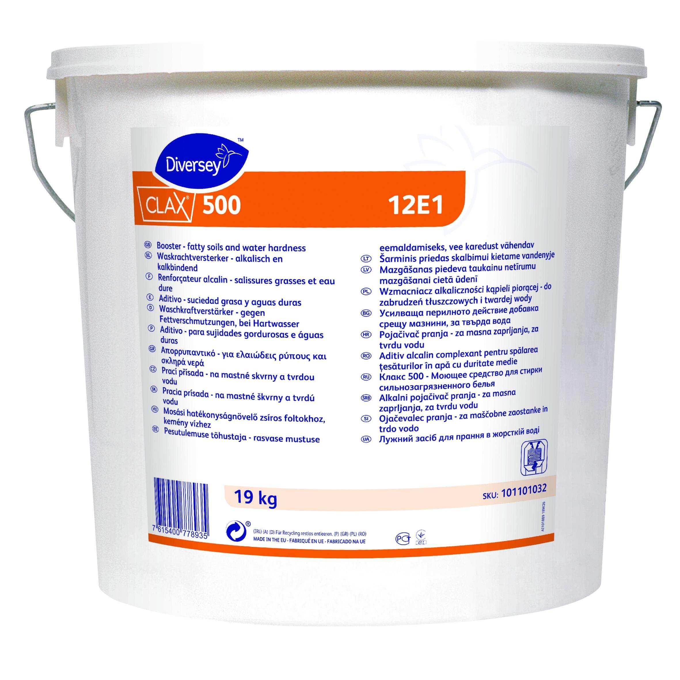 101101032-Clax-500-12E1-19Kg-CMYK-20x20cm.jpg