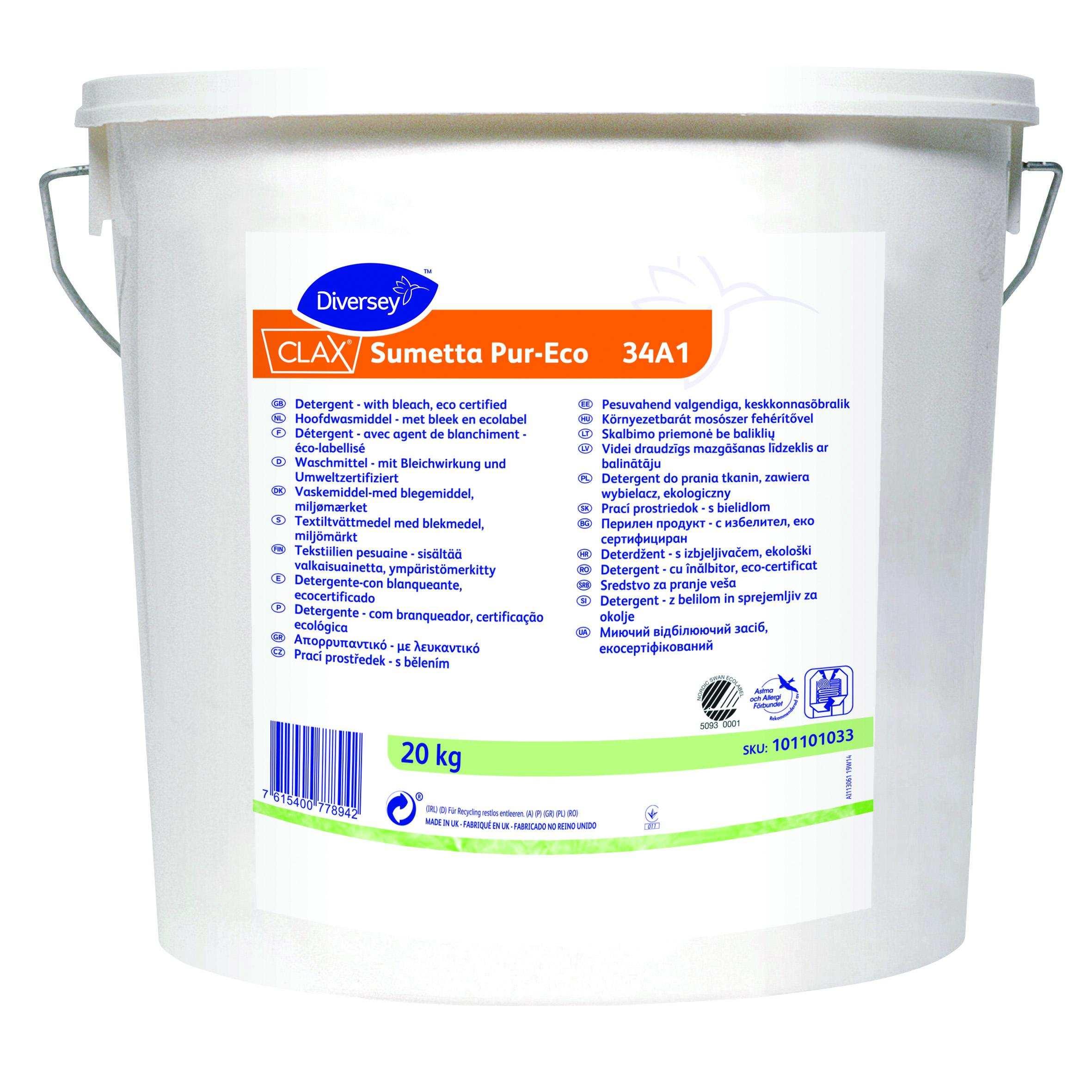 101101033-CLax-Sumetta-Pur-eco-20kg-CMYK-20x20cm.jpg