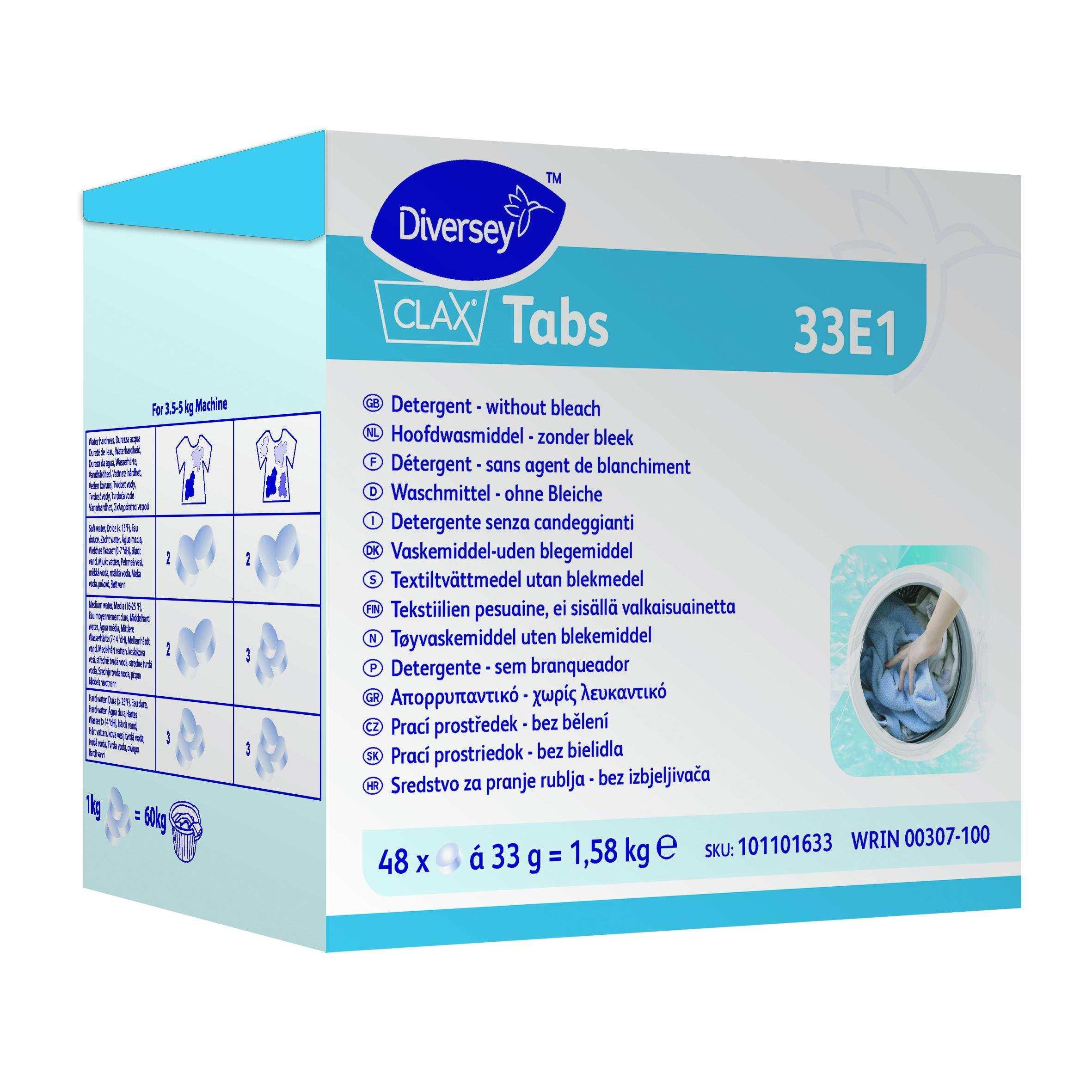 101101633-Clax-Tabs-33E1-72pc-CMYK-20x20cm.jpg
